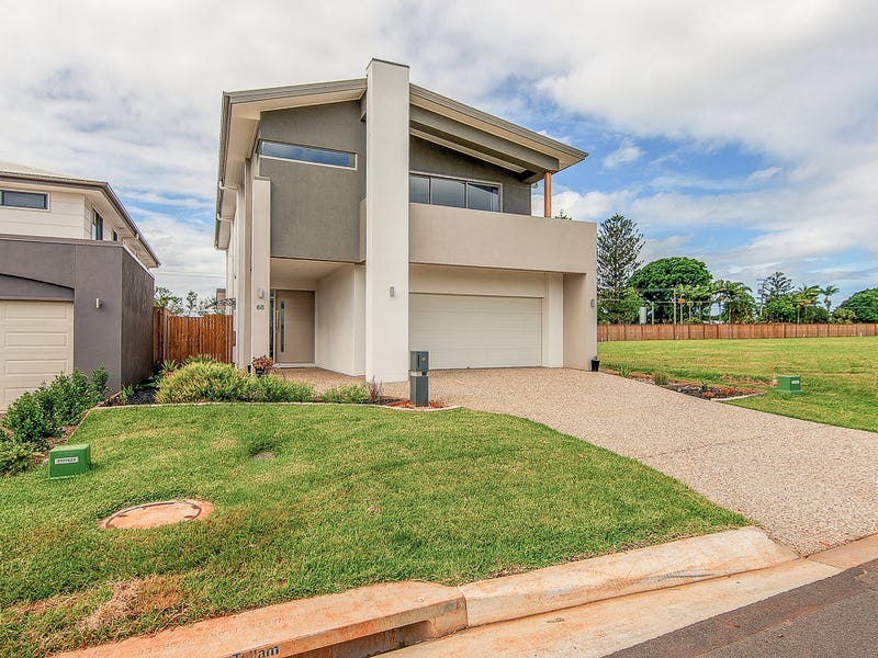 68 Fisher Street, Rochedale, Qld 4123