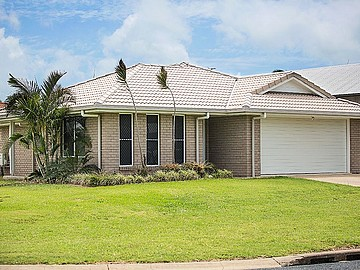 129 Pacific Drive, Hay Point, Qld 4740