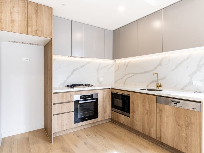 A105/2 Oliver Street, Chatswood, NSW 2067