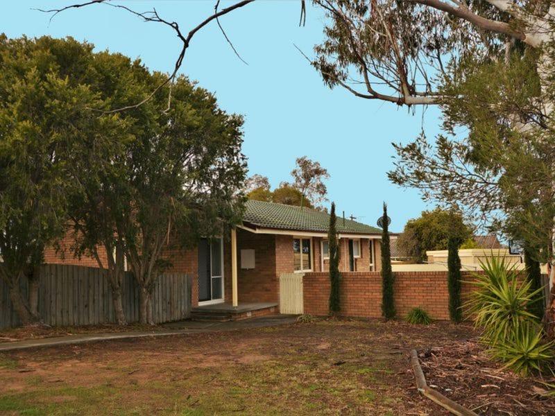 6 Algona Road, Springdale Heights, NSW 2641