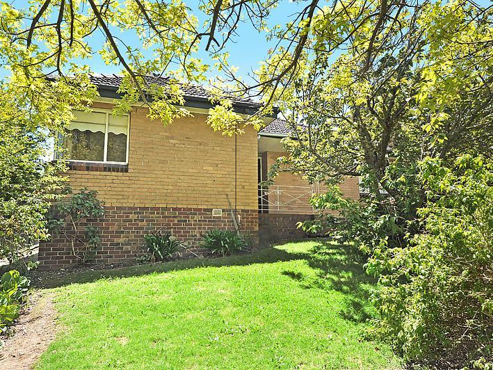 2 Howitt Street, Ballarat North, Vic 3350