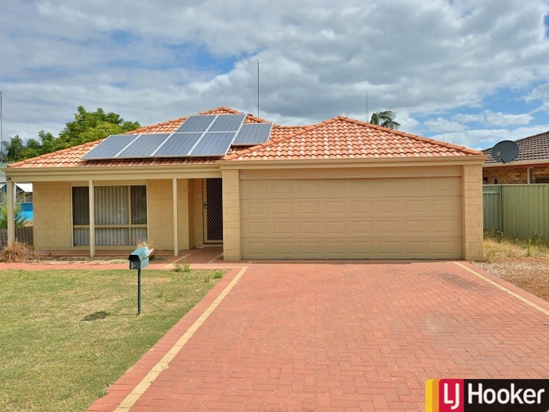 1A Brooking Road, Coodanup, WA 6210