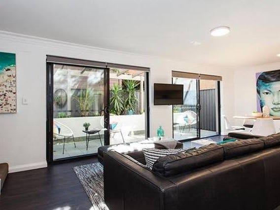 2/4 Warners Avenue, North Bondi, NSW 2026