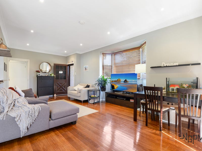 1/63-65 St Georges Road, Bexley, NSW 2207