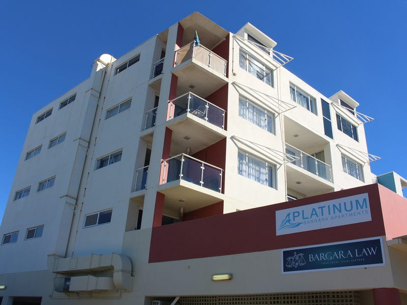 2/5 Whalley Street, Bargara, Qld 4670