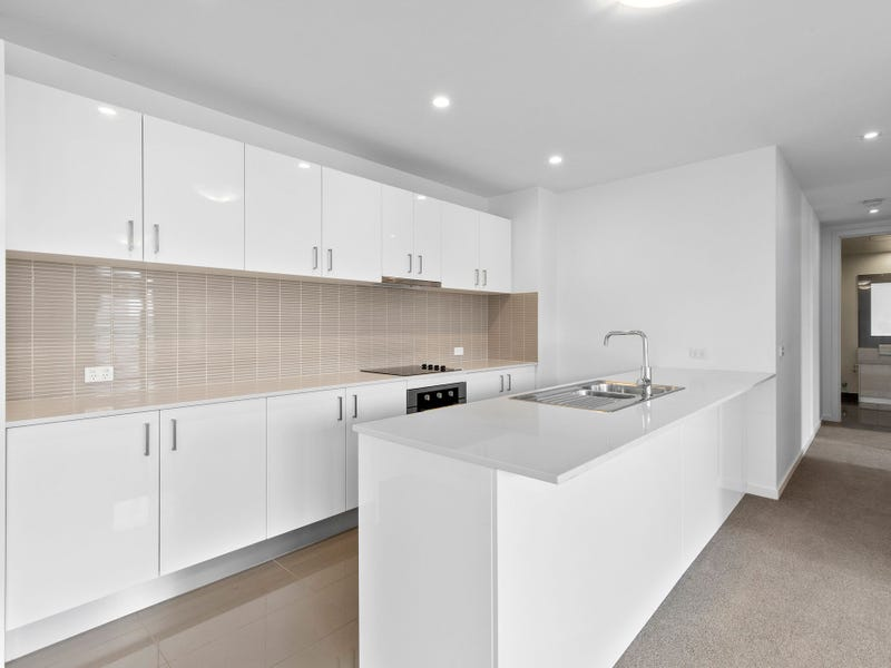 302/8-10 McLarty Place, Geelong, Vic 3220