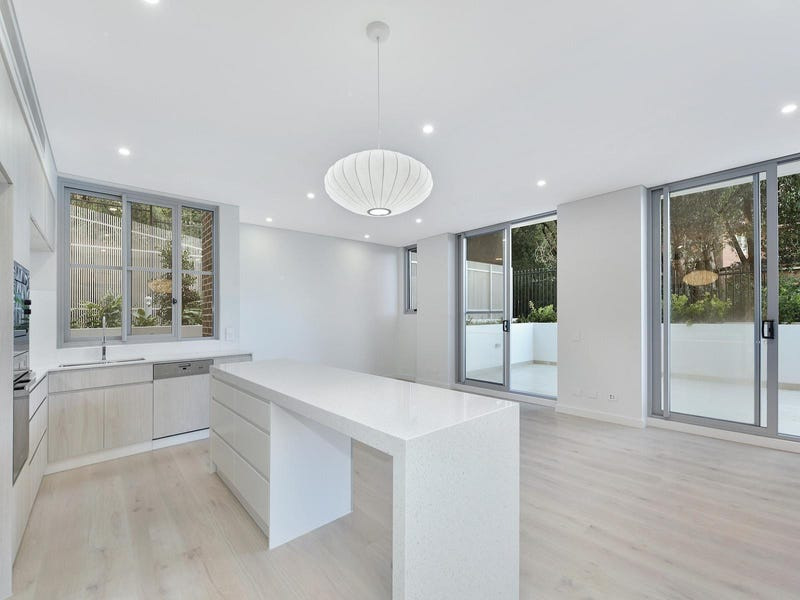 2 Bedroom 74 Donnison Street West, Gosford, NSW 2250