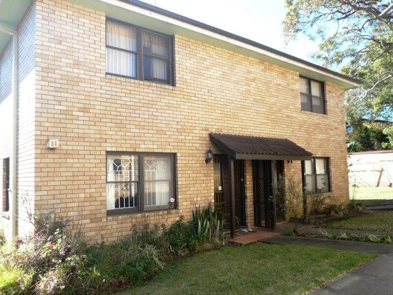 6/47 Frederick Street, Ashfield, NSW 2131