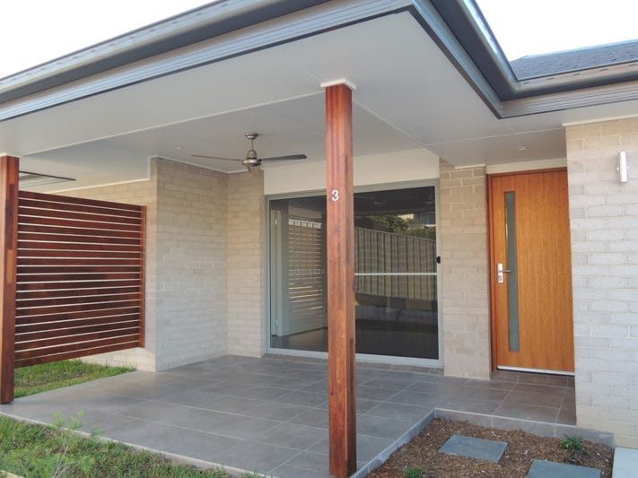 3/48 West High Street, Coffs Harbour, NSW 2450
