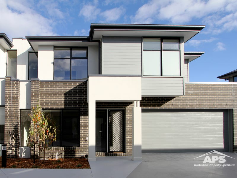 4 FLOSS COURT, Keysborough