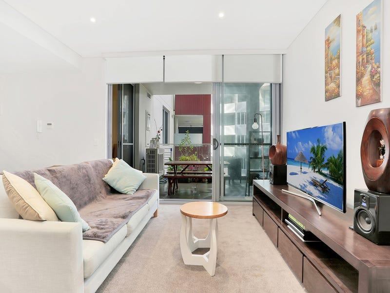 313B/7-13 Centennial Ave, Lane Cove, NSW 2066