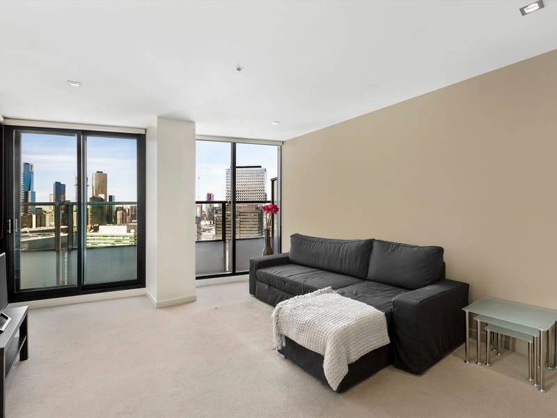 3209A/100 Harbour Esplanade, Docklands, Vic 3008