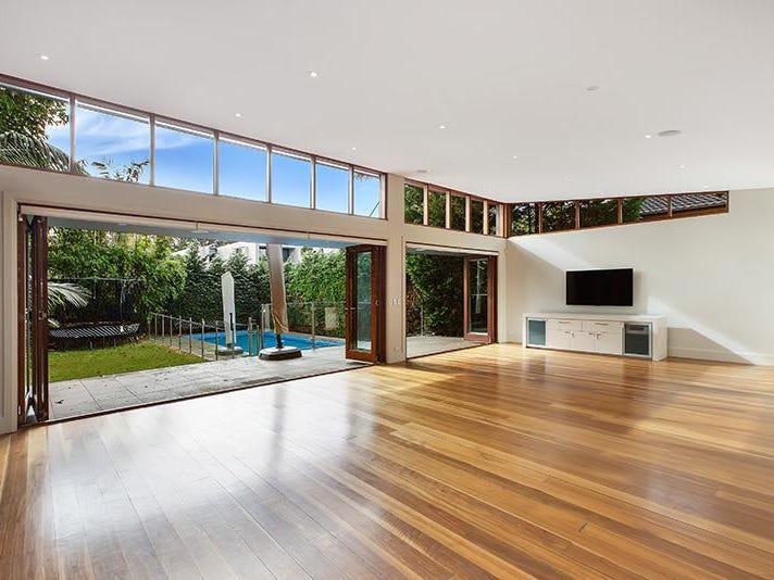 22 Albemarle Avenue, Rose Bay, NSW 2029