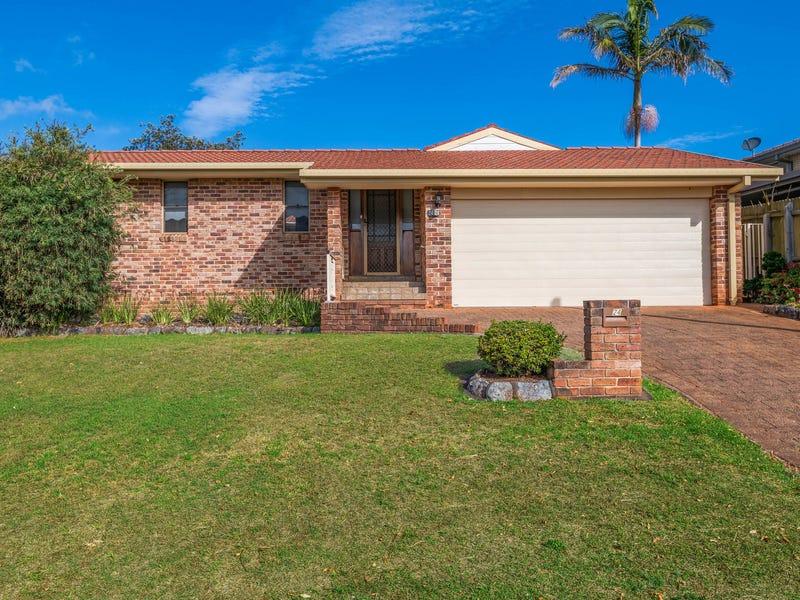 24 Anderson Street, Port Macquarie, NSW 2444