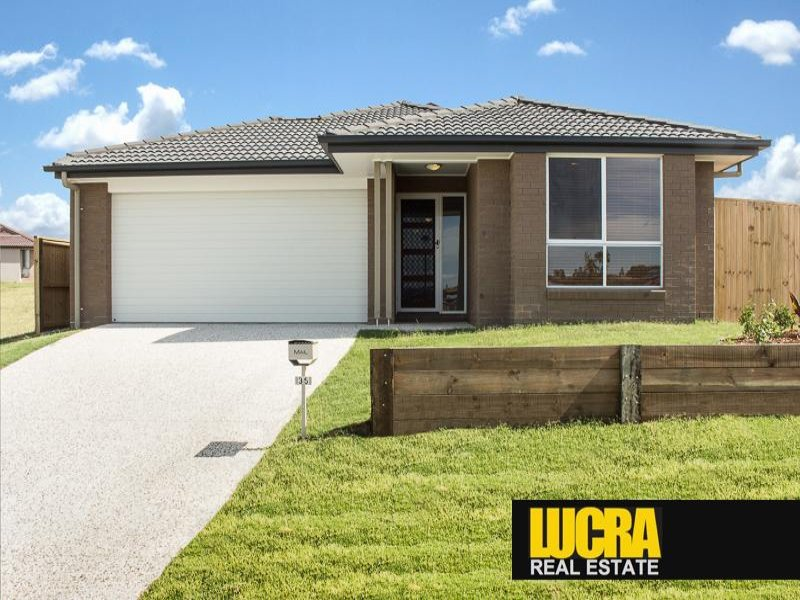 35 Milly Circuit, Ormeau, Qld 4208