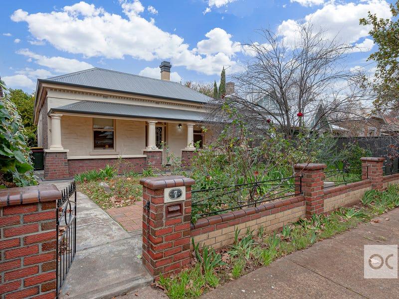 7 Magdalen Street, College Park, SA 5069