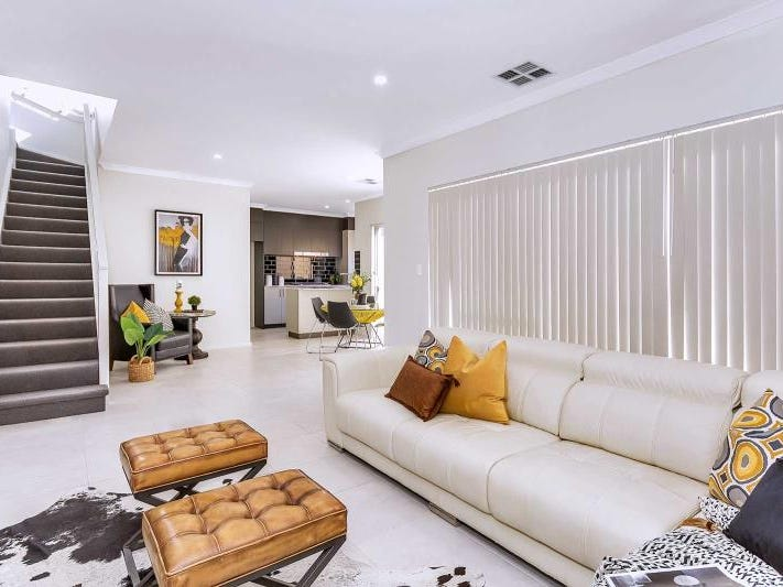 4 Heaney Way CANNING VALE, Canning Vale, WA 6155