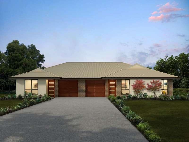 TBA Palomino Place., Tamworth, NSW 2340