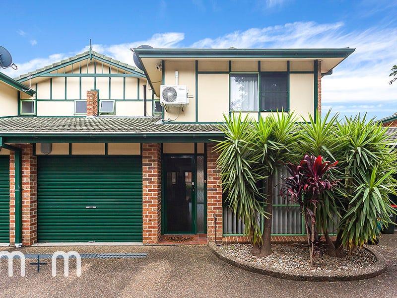 2/49 Park Road, East Corrimal, NSW 2518