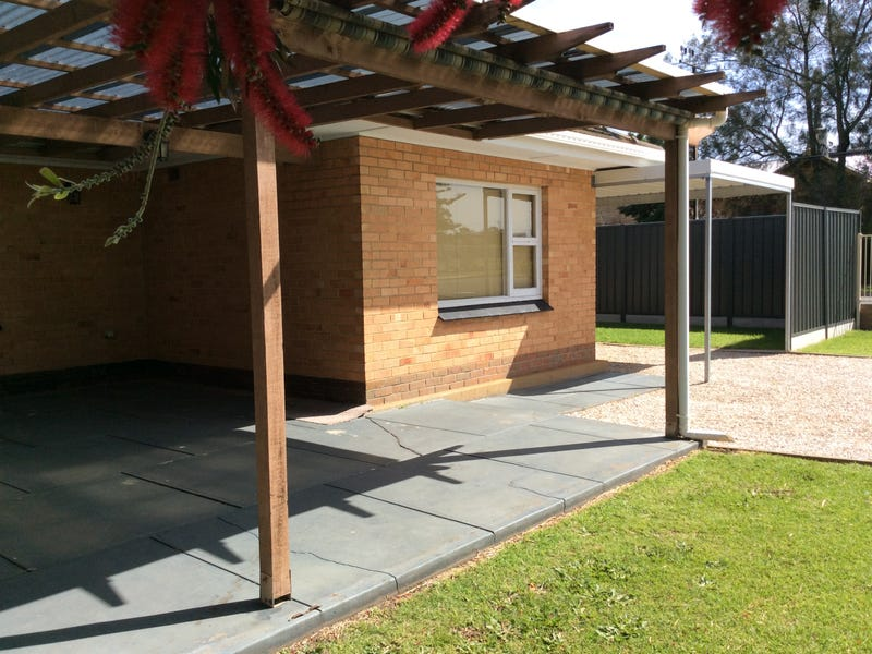 17 ANDERSON AVENUE, Glenelg North, SA 5045