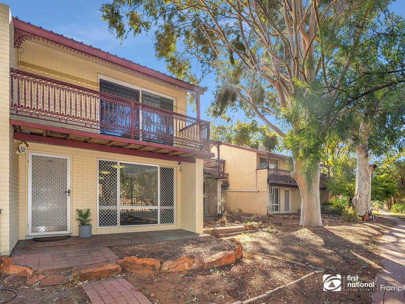 34/50 South Terrace, The Gap, NT 0870