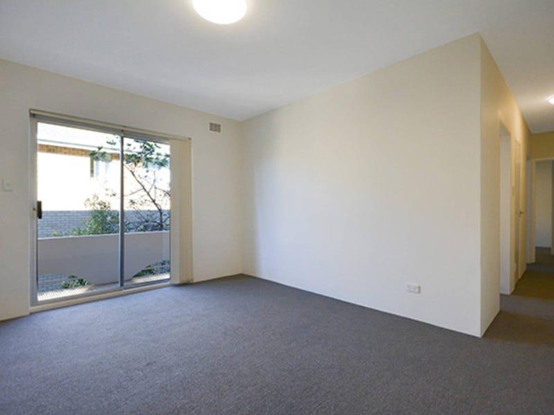 5/42 Dutruc Street, Randwick, NSW 2031