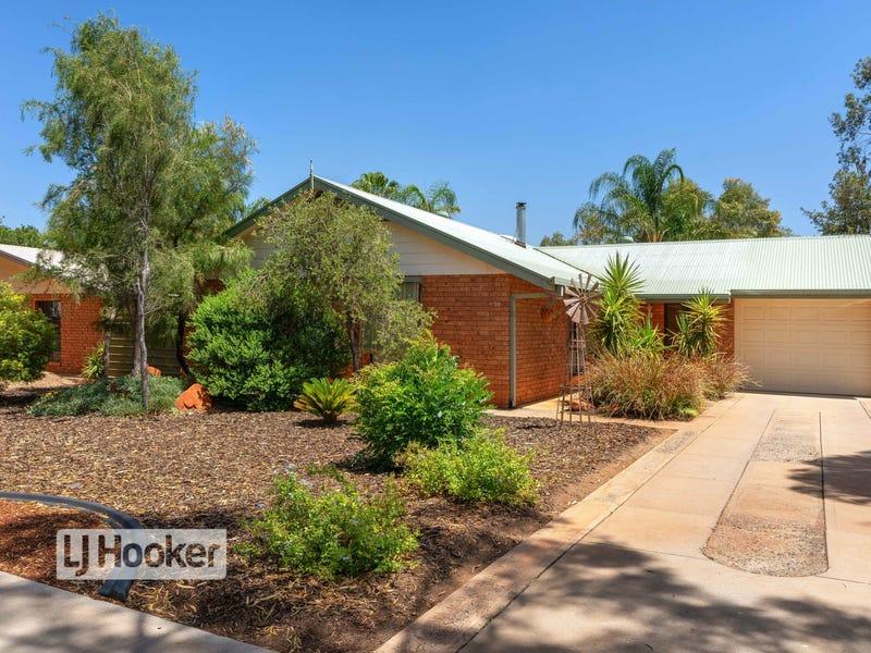 23 Hillside Gardens, Desert Springs, NT 0870