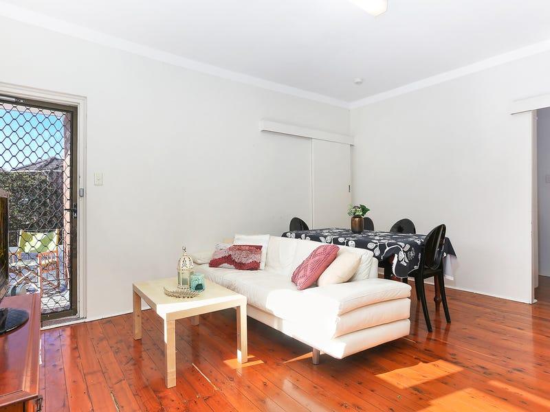 4/10 Elsmere Street, Kensington, NSW 2033