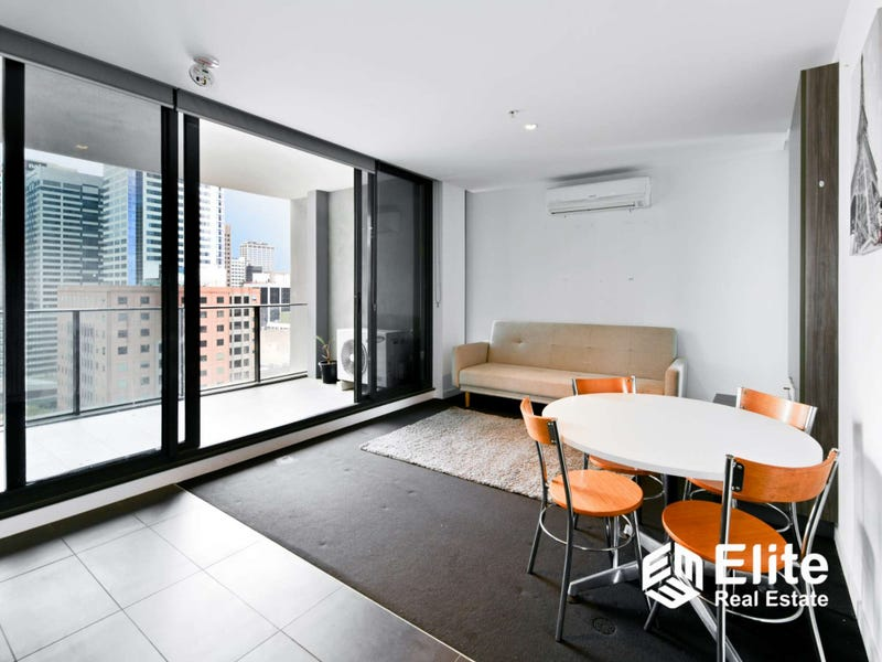 2010/220 SPENCER STREET, Melbourne, Vic 3000