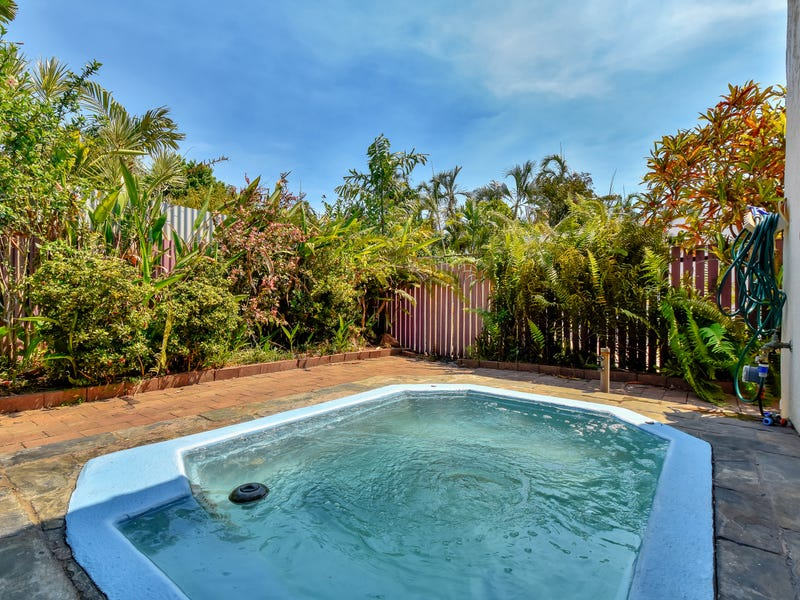 Fine Houses For Rent In Darwin Greater Region Nt Page 1 Beutiful Home Inspiration Ommitmahrainfo