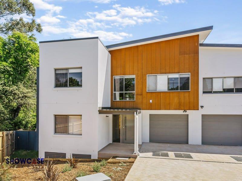 28 Illarangi Street, Carlingford, NSW 2118