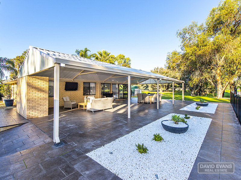 457 Young Road, Baldivis, WA 6171