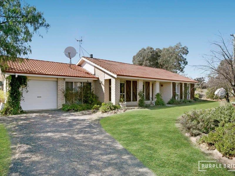 1076 Limekilns Road, Clear Creek, NSW 2795