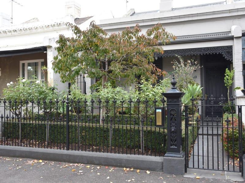 171 Simpson St, East Melbourne, Vic 3002