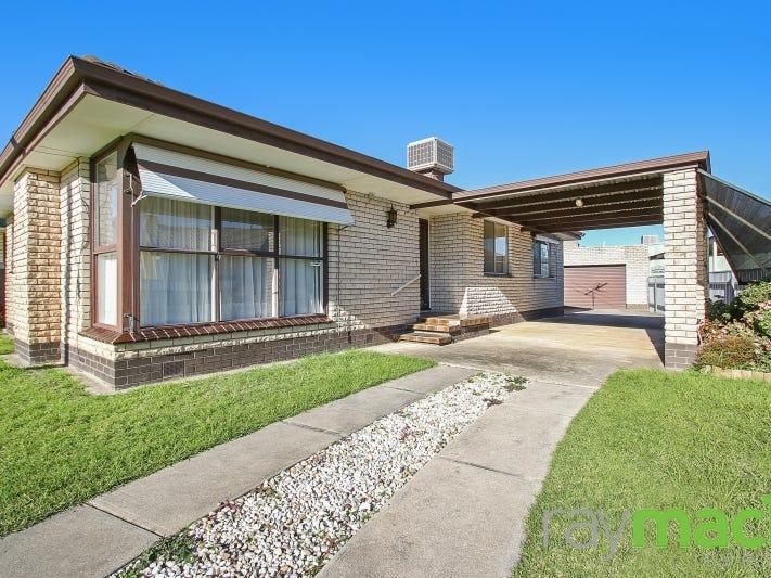 482 Griffith Road, Lavington, NSW 2641