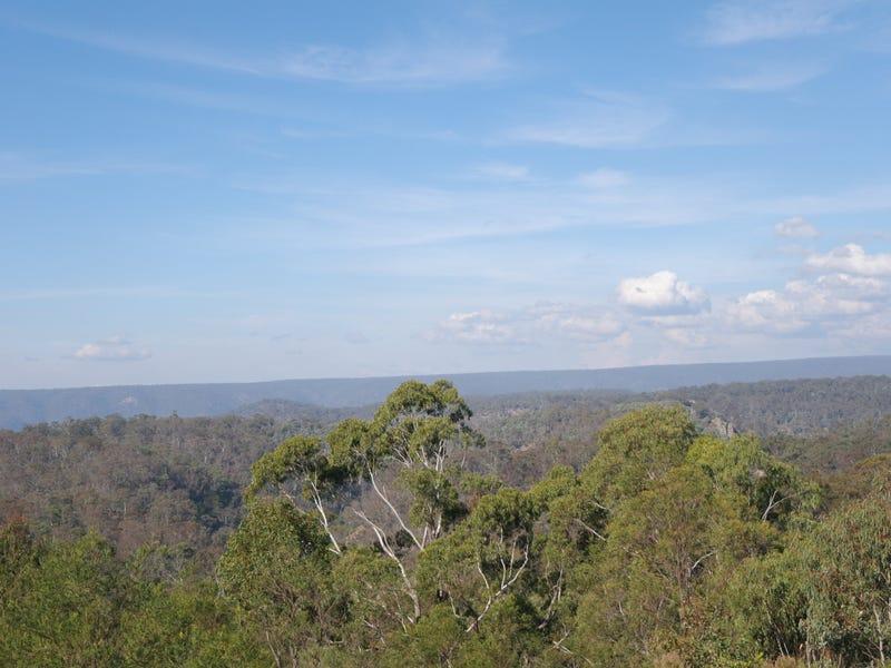201 Glynmar road, Marulan, NSW 2579