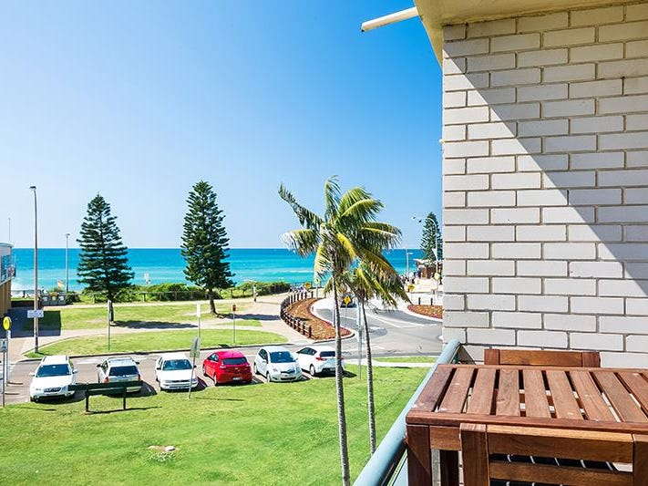 28/98 Dee Why Parade, Dee Why, NSW 2099