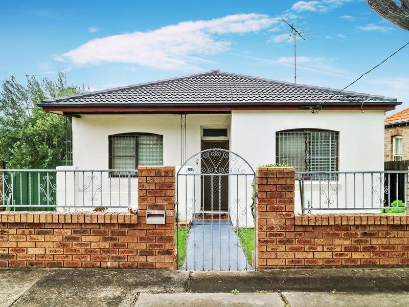 1 Byrnes Street, Bexley, NSW 2207