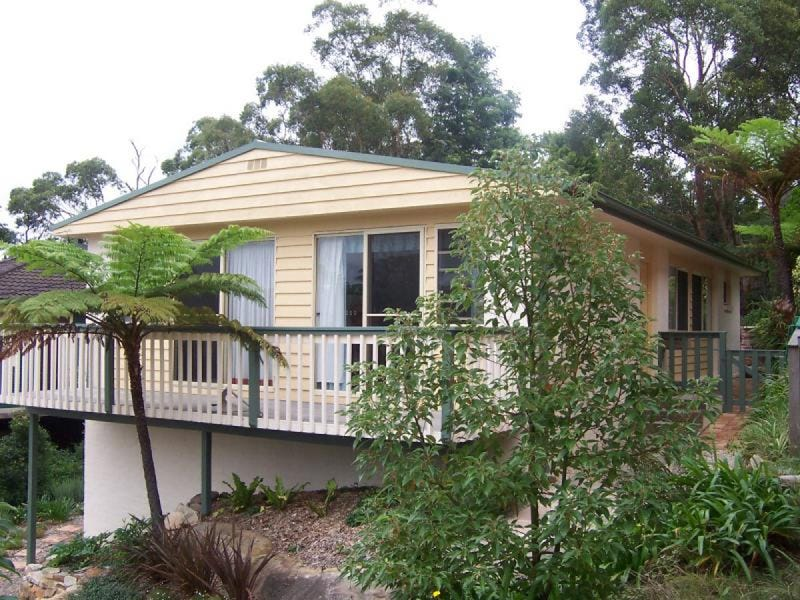 16 Ronald Street, Hornsby, NSW 2077