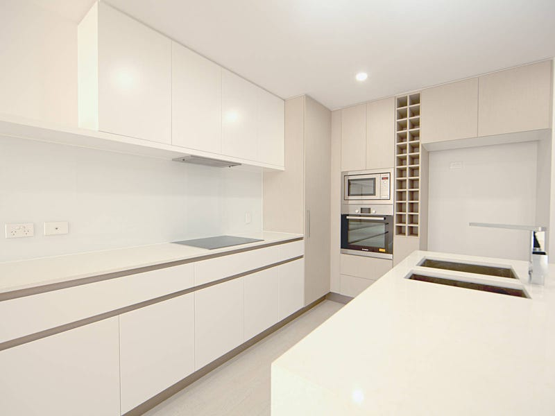 3/25-29 Stanley Street, Indooroopilly, Qld 4068