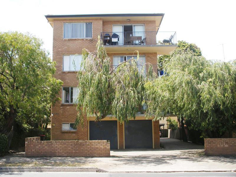 3/260 Bondi Road, Bondi, NSW 2026