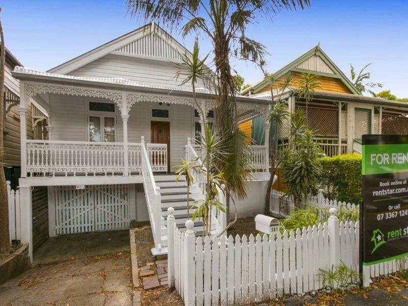 181 Hale Street, Brisbane City, Qld 4000