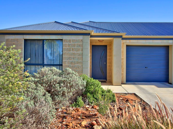 21 Turnbull Terrace, Glossop, SA 5344