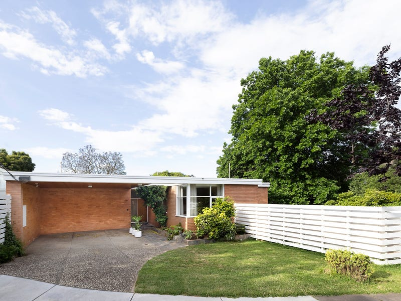 19 Dunlop Avenue, Kew, Vic 3101