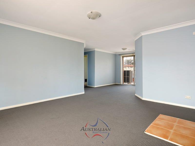 3/1-11 George Street, St Marys, NSW 2760