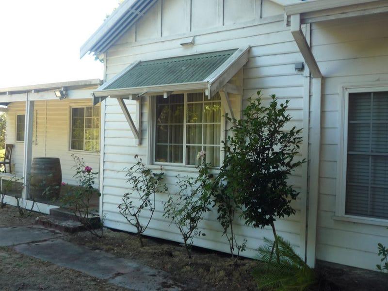 32 Brain Street, Manjimup, WA 6258