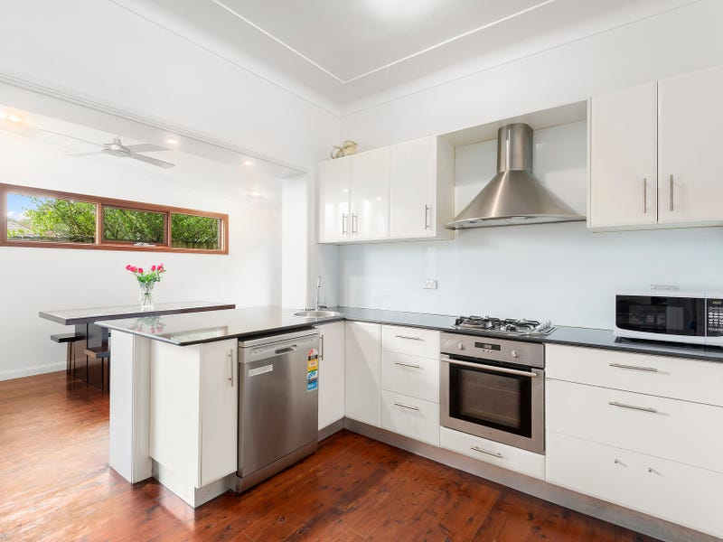 450 Pittwater Road, North Manly, NSW 2100