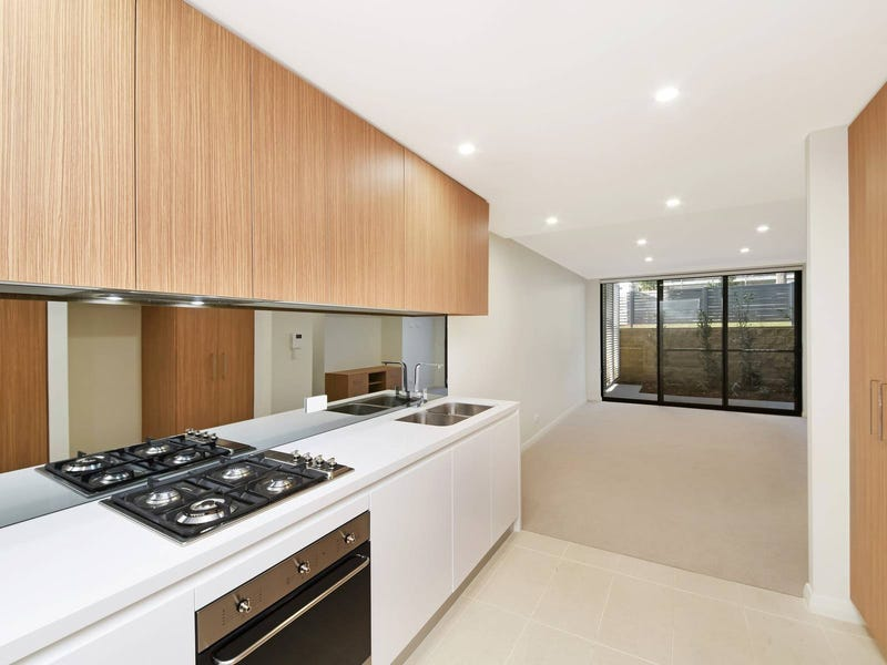 9/319-323 Peats Ferry Road, Asquith