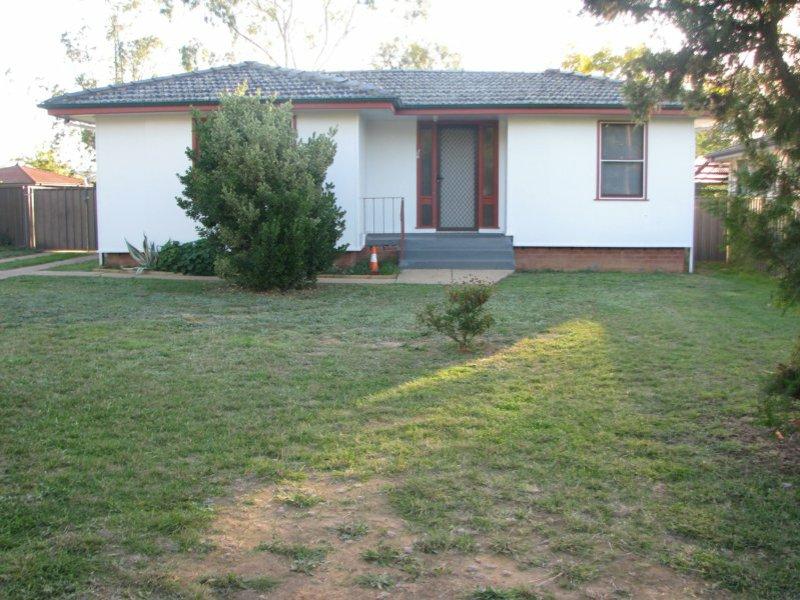 16 Marshall Street, Ashmont, NSW 2650