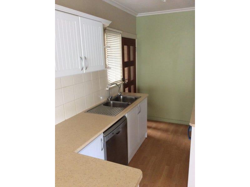 2/1 BARNETT TERRACE, Seacliff Park, SA 5049